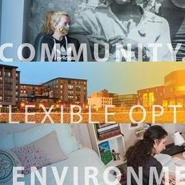 Uwec Calendar 2022.Calendar University Of Wisconsin Eau Claire On Campus Housing For 2021 2022
